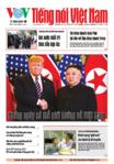Hội nghị thượng đỉnh Mỹ - Triều